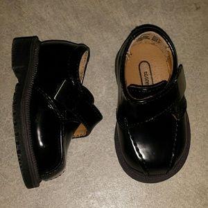 0f5d0961204c5 Kids  Shoe Connection on Poshmark